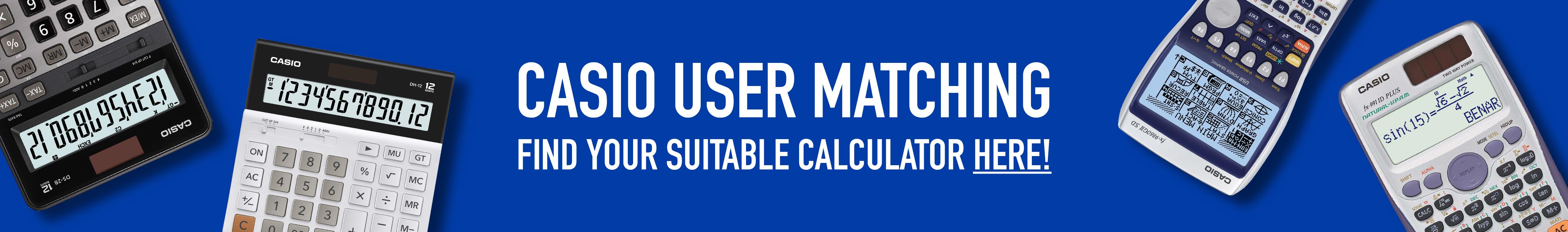 Sahabat Utama Traco Casio Colorful Calculator Sl 310uc Orange Kalkulator Portable Yang Nyaman Dibawa Saat Bepergian Karena Bentuknya Minimalis